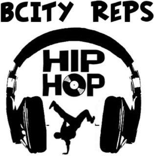 BCity Reps Dance Studio